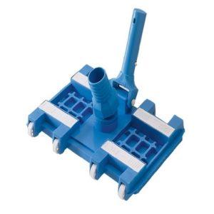 Aspirador Plástico 8 Rodas GIII (Sodramar)_1418294102662037