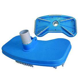 Aspirador com Escova Azul (Inoxpool)_1418284155092593