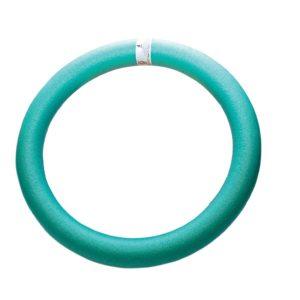 Bóia Circular (Bel)_141845473912037