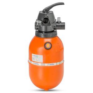 Filtro F280P (Nautilus)_14184542625