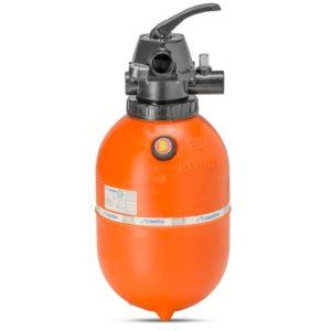 Filtro F350P (Nautilus)_1418454275810185