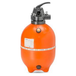 Filtro F450P (Nautilus)_1418454285763889