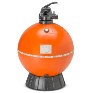Filtro F750P (Nautilus)_1418454299652778