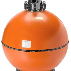 Filtro Nautilus para piscinas modelo F1150P [800x600]