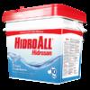 Hidrosan Plus (10Kg) [800x600]