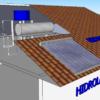 Solar Casa 1 [800x600]