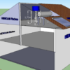 Solar Casa 4 [800x600]