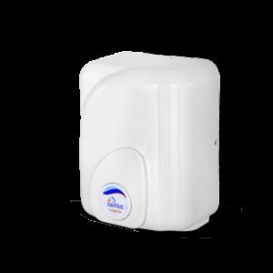 Aquecedor-Eletrico-Conecta-SOMBRA [800x600]
