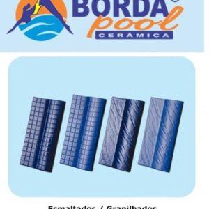 Borda [800x600]