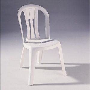 Cadeira Bella [800x600]