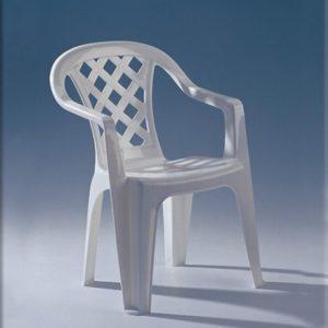 Cadeira Giorgia [800x600]