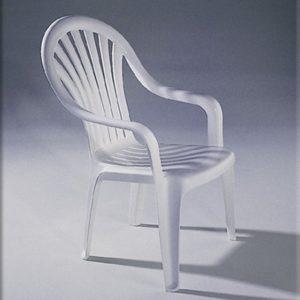 Cadeira Régia [800x600]