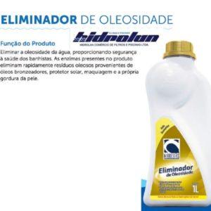 ELIMINADOR DE OLEOSIDADE [800x600]