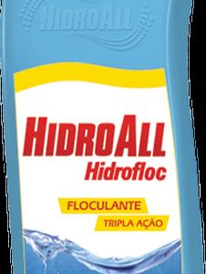Hidrofloc (1L) [800x600]