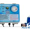 Ionizador + Cuba de Eletrodos e Logo PW [800x600]