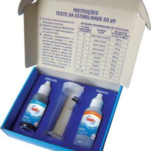 Kit Teste Alcalinidade [800x600]