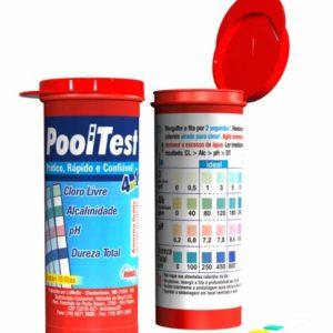 PoolTest 4 em 1 [800x600]