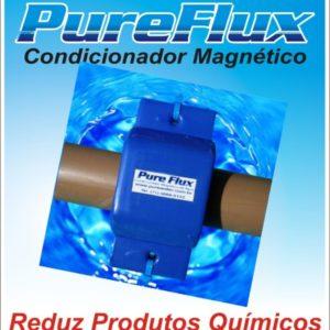 Pure_Flux_site_Revenda [800x600]