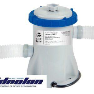 ref 114400 filtro piscina inflavel [800x600]