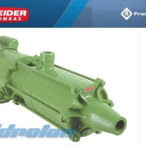 Bomba Schneider MEBR [800x600]
