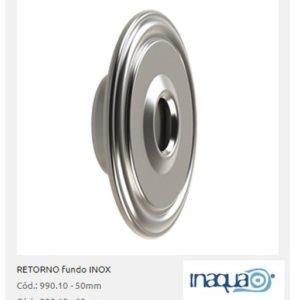 Disp retorno 1 [800x600]