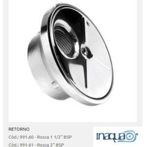 Disp retorno tradicional [800x600]