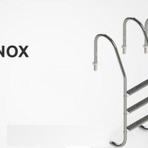 escada inox [800x600]