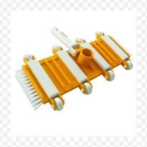 Aspirador 8 rodas jacuzzi